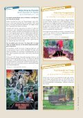 Stadsberichten Gluren Bibliotheek - Laken-Ingezoomd.be - Page 7