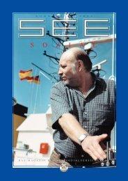 SEE SOZIAL Ausgabe 02/2004