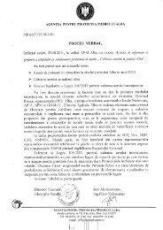 detalii - Agentia pentru Protectia Mediului Alba