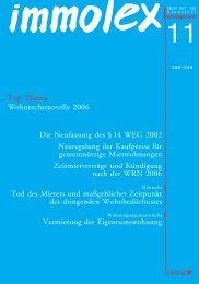 immolex-2006-11 extra Beitrag 301..306 - KWR