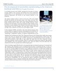 NARSC newsletter - North American Regional Science Council - Page 3