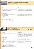 gestion et operations portuaires - EM Normandie - Page 3