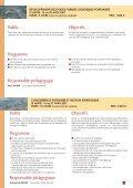 gestion et operations portuaires - EM Normandie - Page 5