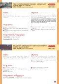 gestion et operations portuaires - EM Normandie - Page 7