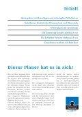 Jahresplaner Gemeindeinfo Telefonbuch Gewerbeverzeichnis - Seite 2