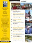 August/September 2012 - 380Guide Magazine - Page 3