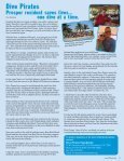 August/September 2012 - 380Guide Magazine - Page 5
