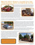 August/September 2012 - 380Guide Magazine - Page 7