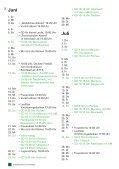 KIRCHEN NACHRICHTEN - Gemeinde Machern - Page 2