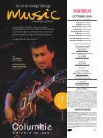 Where to Study Jazz - Downbeat - Page 4