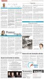 Edição 1030, de 17 de Maio de 2013 - Semanário de Jacareí - Page 2