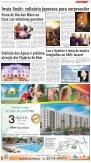 Edição 1030, de 17 de Maio de 2013 - Semanário de Jacareí - Page 5