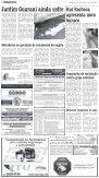 Edição 1030, de 17 de Maio de 2013 - Semanário de Jacareí - Page 6