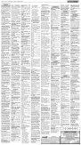 Edição 1030, de 17 de Maio de 2013 - Semanário de Jacareí - Page 7