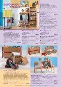 6-Seiter Krippe_NL.qxd - Page 5