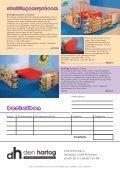 6-Seiter Krippe_NL.qxd - Page 6