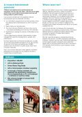 Oldham Council - The MJ Awards - Page 2