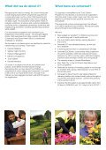 Oldham Council - The MJ Awards - Page 3