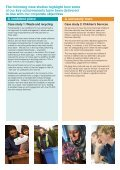 Oldham Council - The MJ Awards - Page 4