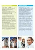 Oldham Council - The MJ Awards - Page 5