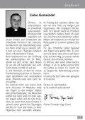 Download Pfarrbrief-2010-03.pdf - Pfarrei.sankt-joseph ... - Page 3