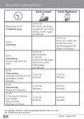 Download Pfarrbrief-2010-03.pdf - Pfarrei.sankt-joseph ... - Page 4
