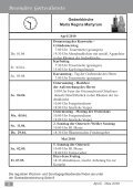 Download Pfarrbrief-2010-03.pdf - Pfarrei.sankt-joseph ... - Page 6