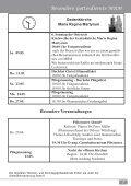 Download Pfarrbrief-2010-03.pdf - Pfarrei.sankt-joseph ... - Page 7