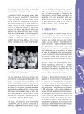 A Era do Rádio - MultiRio - Page 5