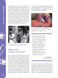 A Era do Rádio - MultiRio - Page 6