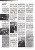 téli szám - Bárdos László Gimnázium - Page 2