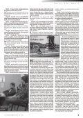 téli szám - Bárdos László Gimnázium - Page 7