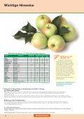 Obstbau 2011 - Bayer Austria - Seite 2