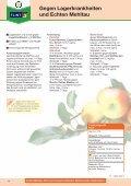 Obstbau 2011 - Bayer Austria - Seite 4