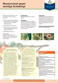 Obstbau 2011 - Bayer Austria - Seite 5