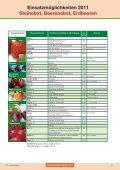 Obstbau 2011 - Bayer Austria - Seite 7