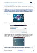 Building OWASP ZAP Using Eclipse IDE for Java… Pen ... - Taddong - Page 4