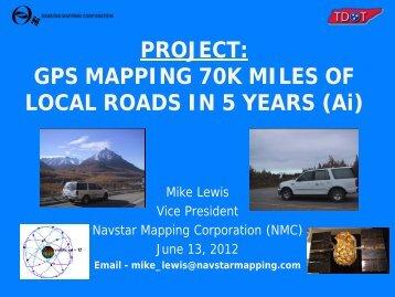 3 MB PDF - GPS.gov