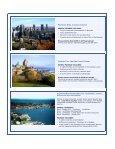 Spotlight on Alberta - April 2007 - Anderson Vacations - Page 4