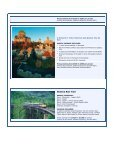 Spotlight on Alberta - April 2007 - Anderson Vacations - Page 5