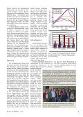 Klimawandel und landwirtschaftliche Folgen - Höhere ... - Page 2