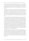 1 insstituto politecnico nacional centro de investigación en ... - Page 3