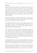 1 insstituto politecnico nacional centro de investigación en ... - Page 5