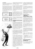 Echo fr 07-08.indd - Fédération Horeca Wallonie - Page 2