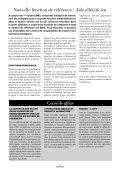 Echo fr 07-08.indd - Fédération Horeca Wallonie - Page 6
