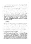 Gender Studies und die Informatik - DiMeB - Universität Bremen - Page 2