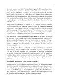 Gender Studies und die Informatik - DiMeB - Universität Bremen - Page 3