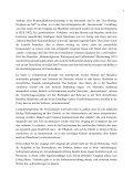 Gender Studies und die Informatik - DiMeB - Universität Bremen - Page 4