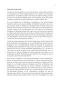 Gender Studies und die Informatik - DiMeB - Universität Bremen - Page 5