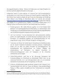 Gender Studies und die Informatik - DiMeB - Universität Bremen - Page 7